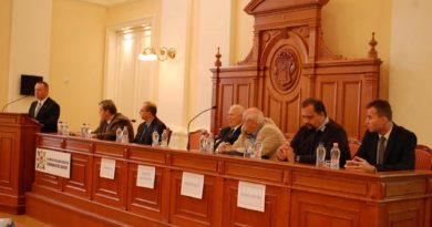 Nyugat-magyarországi Polgárőr Kommunikációs Fórum